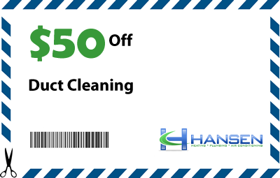 hansen-coupon-duct-cleaning